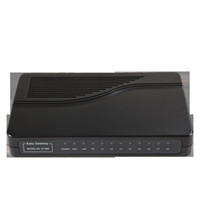 Wholesale Voip Gateway Box SIP H FXS Port Drop Shipping dropshipping service provided