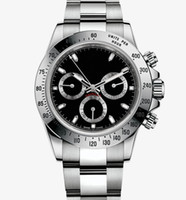 high quality automatic watches - High quality mechanical watch luxury brand watch automatic movement men wrist watch of