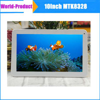 10 inch Quad Core Android 4.2 10.1 Inch MTK8382 3G Tablet PC Phone Call Android 4.2 1GB RAM 8GB Quad Core 1.3Ghz GPS Bluetooth Dual Sim Card Phablet 002365