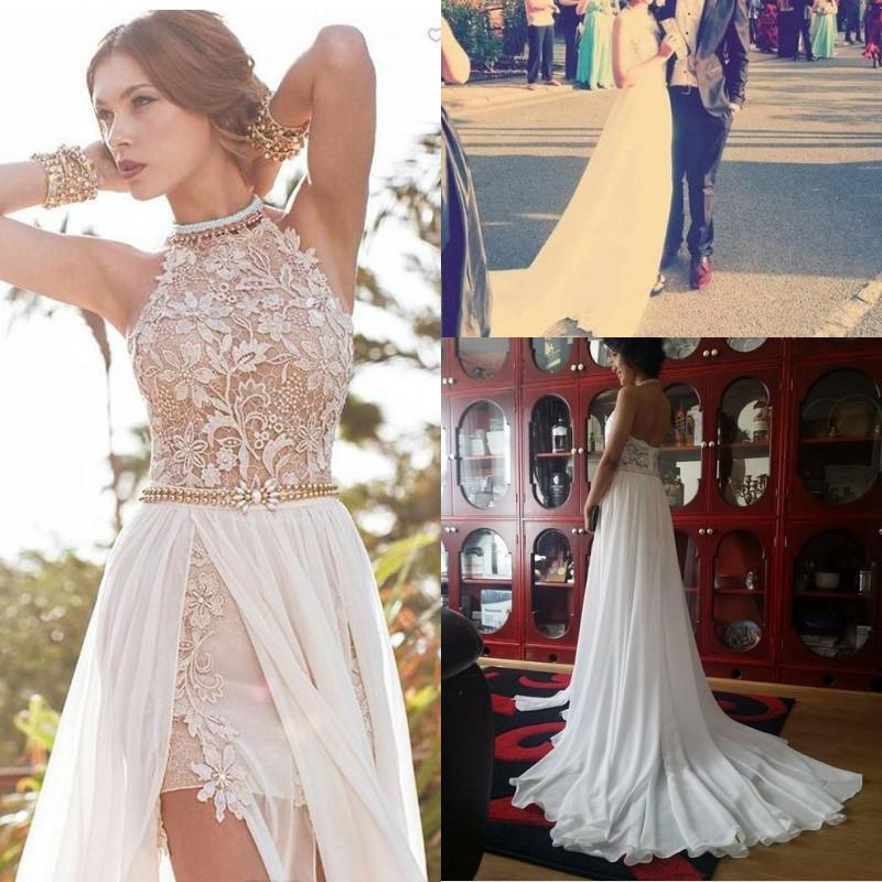 Low Cost Wedding Dresses Nyc : See larger image