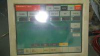 Wholesale original KOMORI L429 L529 L240 L440 L540 L640 L449 touch screen