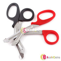 bandage scissors - quot EMT Shears Bandage Paramedic Scissors Doctor Medical