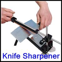 Cheap EH1062 sharpener Best   knife sharpener