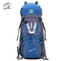 Sport Direct Shoulder Bag 23