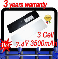 Yes Stock Yes Wholesale-407-Black white 13.3 inch Atom L70 Notebook Made in China Cheap Laptop Battery