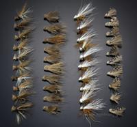 where to buy fishing flies caddis online? where can i buy fishing, Fly Fishing Bait