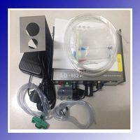 Wholesale 110 V Auto Glue Dispenser Solder Paste Liquid Dropper AD Dispensing Controller Machine