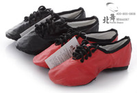 Orthaheel Womens Olivia Ballet Flat Black Patent Size 7