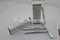 Whitening Pen teeth whitening pen 0.1% carbamide peroxide Free Shipping Oral Care 0.1%CP Tooth Whitening PEN Dental Bleaching Gel Pen