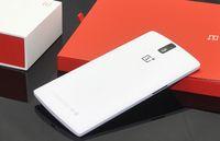 Wholesale 1 ONEPLUS ONE G LTE GB GB GB Snapdragon GHz Inch Gorilla Glass FHD x Single Micro SIM Card MP Multi Language