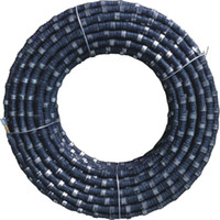 Wholesale Diamond Wire Saw for Granite Marble Profiling Band Saw Blade