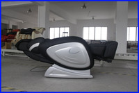 Wholesale Brand New Executive ZERO GRAVITY Massage Chair Airbags Free Shipped by Sea