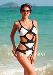 Sexy New Swimsuit Swimwear Beachwear Bikini Set beach bikini 3050