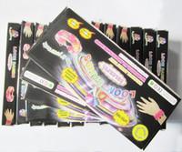 Charm Bracelets Trendy Girl,Women,Child,boy 2016 Fashion Eco-friendly Import Rubber DIY Silicone Rubber Elastic Bands Bracelet loom band bracelet kits Bracelets Set Kit Box 600pcs Box
