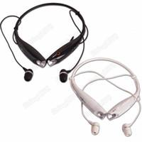 Cheap Universal Bluetooth Headphones Best   Bluetooth Earphones