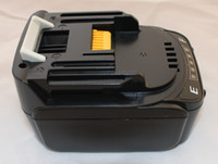 Wholesale Power Tools Li ion Battery Replacement Makita BL1430 New
