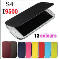 For Samsung n7000 case - Each Two of Flip Cover Case Only For samsung galaxy s3 i9300 s4 i9500 note n7000 note n7100 s3 mini i8190 s4 mini i9190