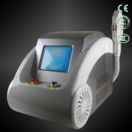 Factory direct sell IPL hair removal machine
