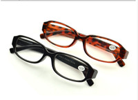 Wholesale 5 Pairs Womens Mens Unbreakable Black Or Tortoiseshell Reading Glasses Lens Strength