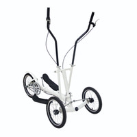 Wholesale Speed new wheel bikes for adults from Professional factory outdoor and indoor Cruiser bike rode bike folding bike
