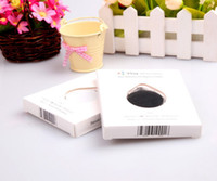 Wholesale Mini Alarm amp Finder Device Ujuicer Alert free Key Chain Finder for iPhone S iPad iPad shipping