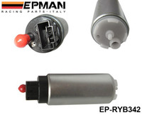 Wholesale Universal High performance For walbro gss342 lph fuel pump for directly sale Have In Stock EP RYB342