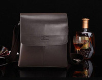 Wholesale 2015 new hote New women bag high quality men s leather handbags backpack messenger bag whb117