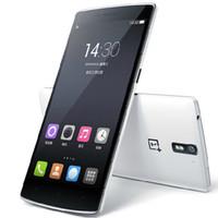 oneplus smartphones Qualcomm Snapdragon 801 ONE Plus Android...