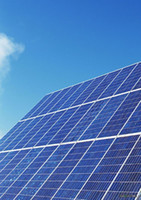 For Home solar generator - Brand New W kw V Solar Panels Home Power Generator Free Shipped By Sea