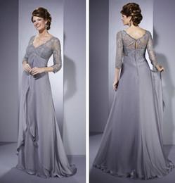 Long Sleeve Wedding Dresses For Older Brides