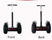Wholesale Brand new Eswing Wheels self balancing Electric mobility segway Scooter Adult off road w motor chariot Moped Lithium battery