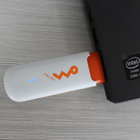3g wireless modem - BK or WT Supported Universal Unlocked Wireless SIM Modem Huawei E173 Similar G USB Dongle