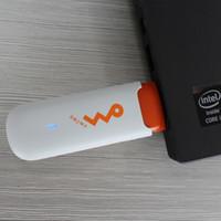 3g wireless modem - Universal Unlocked Wireless SIM Modem Huawei E173 Similar G USB Dongle