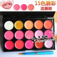 beautiful trays - Beautiful professional lipstick tray lip gloss plate lip gloss board lip gloss box lipstick tray lip gloss box