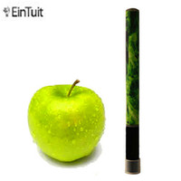 2.4 ~ 2.8ohm 20g 280mAh disposable hookah pen !buy electronic shisha 500 Puffs no nicotine e cigarette shisha pen cigarette