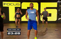 Cheap T25 Focus MIB with Band 2013 hot top sell, Factory Sealed