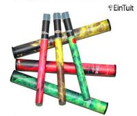 Cheap Hot Promotion! high quality low price electric hookah shisha hookah pen 500 Puffs hookah vaporizer pen