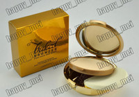 Wholesale Factory Direct Pieces New Makeup Baked Bronzer Powder For Face And Body g