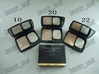 Cream to Powder compact powder makeup - Factory Direct DHL New Makeup Face Vitalumiere Compact Douceur Lightweight Powder g