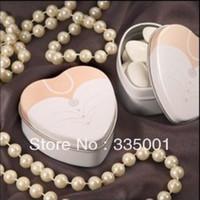 Cheap Wedding Event & Party Supplies Best US $5.99 / lot   (20 pieces / lot , US $ US $5.51 / lot   14 days left    Bulk Pr Cheap Event & Party Suppl