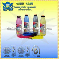 Wholesale DHL Bulk Chinese refill laser toner powder for Xerox phaser