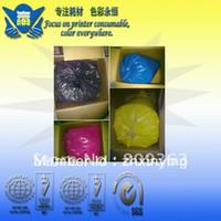 Wholesale Compatible Color Toner Powder for HP CB530A CB533A HP LaserJet CM2320 CP2025 Printers