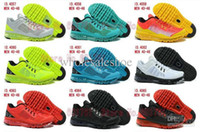 Table Tennis discount name brand shoes - Cheap WOMEN Barefoot Racing Running Shoe Discount NEW Brand Name Design Best Running Sneakers MAX Men s Sports Trainer Women Sports shoes