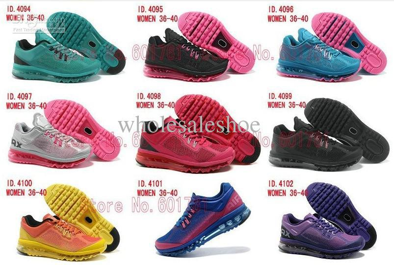 2015 cheapest,lastest sports shoes,brand name tennis shoes Hottest Air Shoes online Wholesale Max Sneaker Sport Shoes 2014, View cheap branded sports shoes