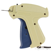 Vêtement de Prix Étiquette de Marquage des armes à feu avec 1000 Barbes 1 Aiguille Supplémentaire ,livraison Gratuite! HOA_813