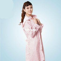 Discount Rain Jackets For Women | 2017 Fashion Rain Jackets For
