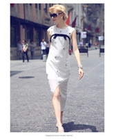 2014 Fashion Dresses Runway style One piece bodycon Long Dre...