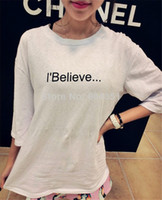 Women V-Neck Regular 2014 New Fashion Plus Size Women Clothing t shirt Korean Style Punk Sexy Tops Tee Clothes T-shirt Letters Printed T10-212