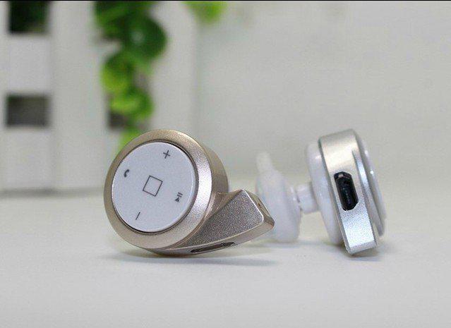 wholesale-super-mini-a8-wireless-bluetoo