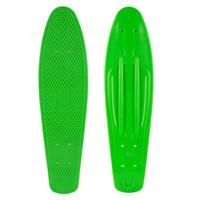 Wholesale 5Pcs Skateboard DECK Fits Penny inch Longboard Skate Board Pastel color